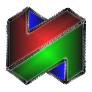 Hyaxx Logo